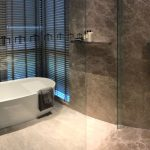4BR Bath