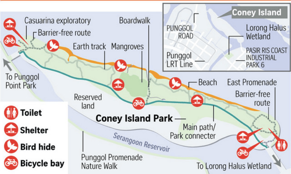 coney-island-map