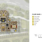 HAUS ON HANDY Club Haus L2